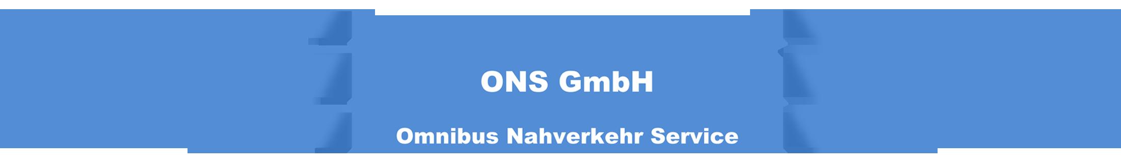 ONS-Melskotte Logo